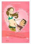 Livro Bebê a Bordo